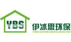 贝博app体育贝博|南京伊冰思环保科技发展有限公司